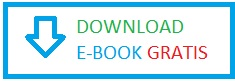 Download E-Book Gratis