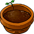 185px-Flower-pot_HD