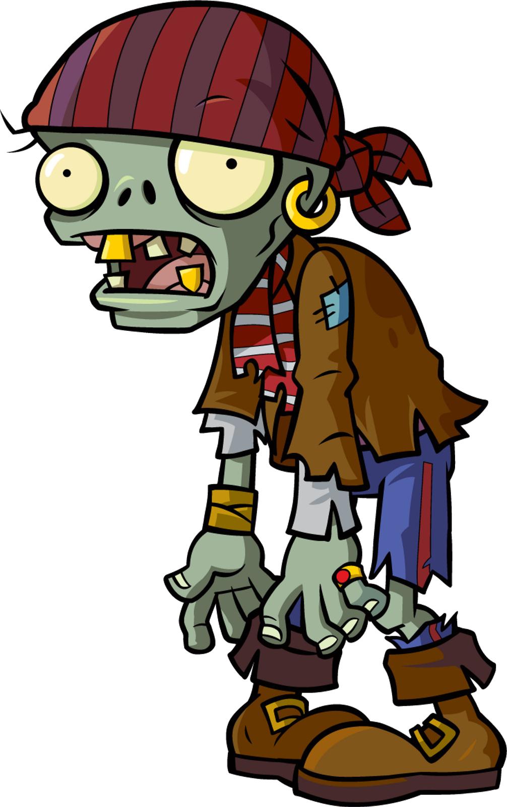 Planten tegen zombies 2 downloaden films