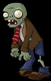 PVZ_Zombie_Suit
