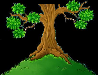 tree02a